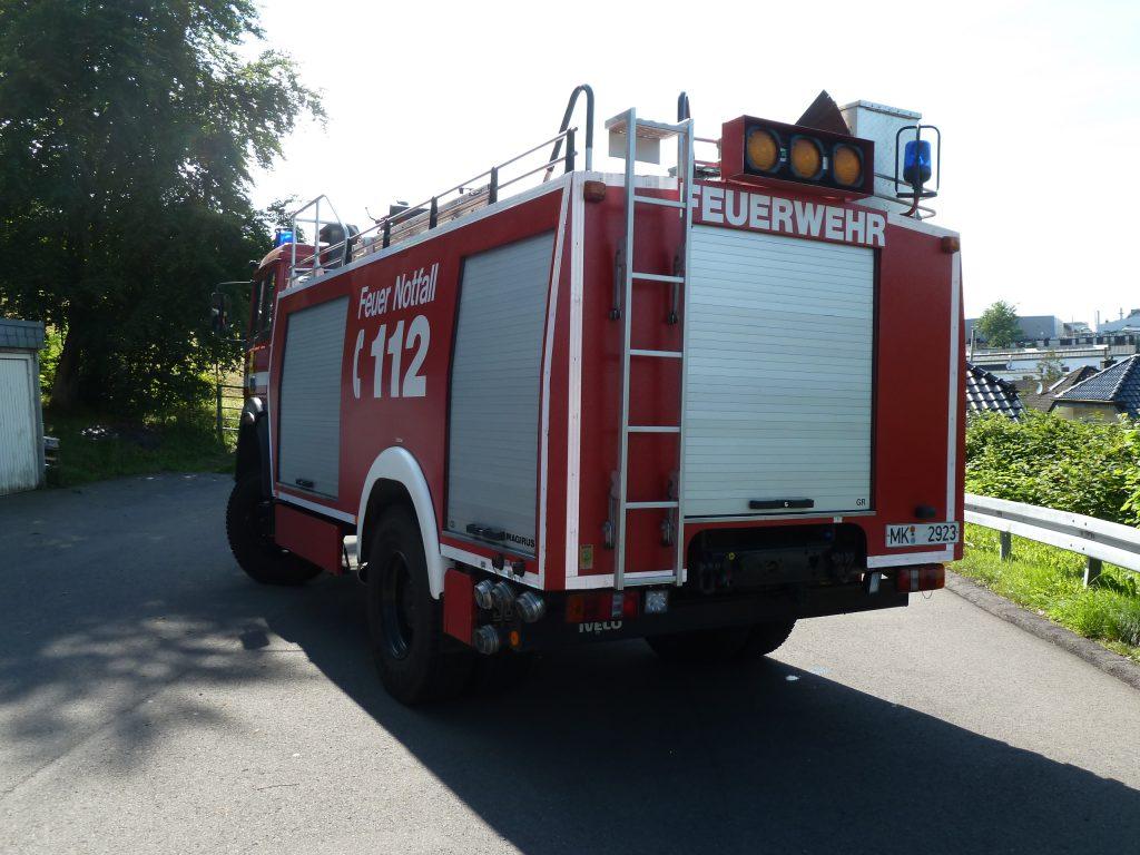 P1060345