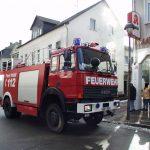 Tschüss TLF 24/50