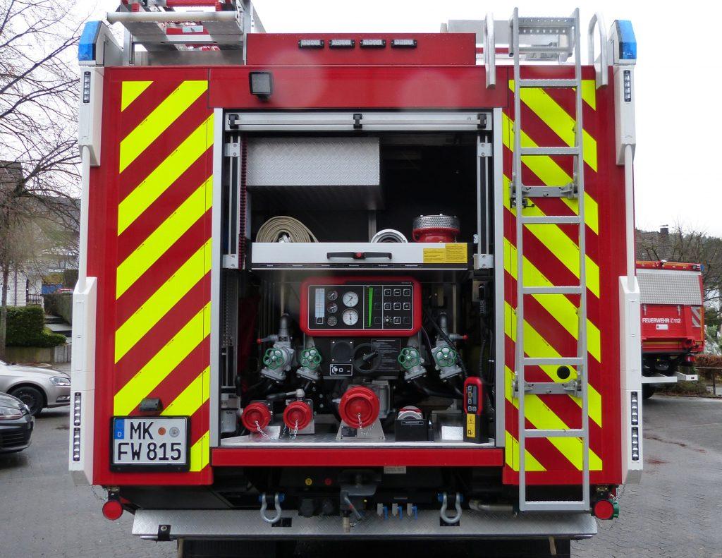HLF 20 Valbert HP2