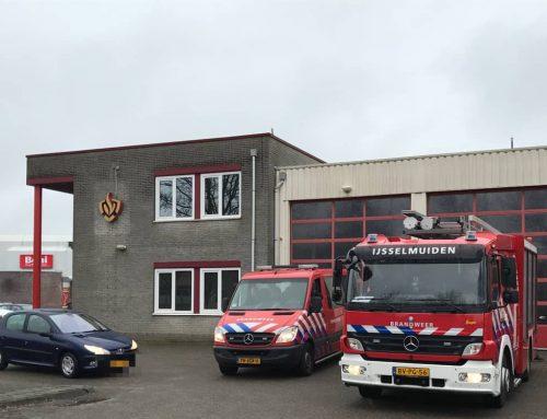 Hartelijk welkom in Kampen