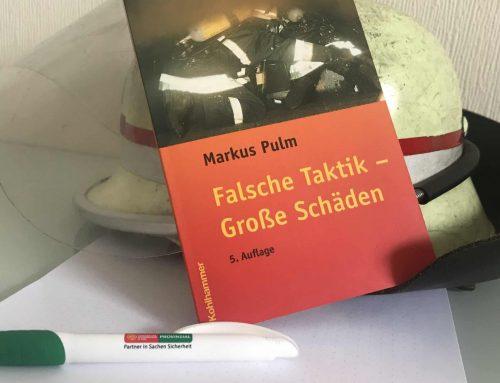 """Seminarreihe """"Falsche Taktik – große Schäden"""" gastiert in Meinerzhagen"""