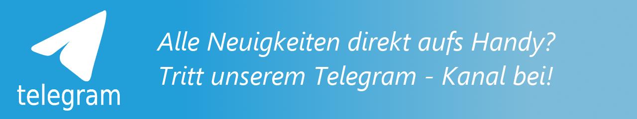 Jens Sauer als stellv. Jugendfeuerwehrwart verabschiedet